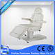 Best advanced adec dental chair price, chinese dental chair