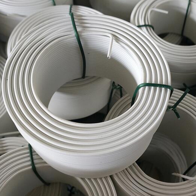 Buy Cheap China red white black wire Products, Find China red white ...