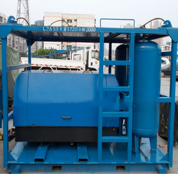 Water Testing Devices Petroleum Equipment Oil Well Test Well Logging  Equipment - Buy Oil Well Test,Petroluem Equipment,Well Logging Equipment  Product