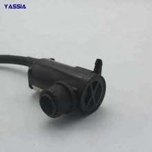 Power Windshield Washer Pump for HD Mighty II No.983705H200