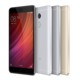 Hot sale xiaomi redmi note 4 mi mobile phone 64GB ROM 3GB RAM Helio X20 wholesale mobile phone 4100mAh