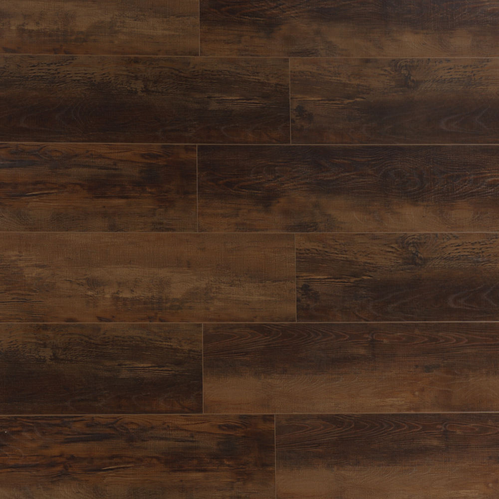 Rubber mats at menards - Linoleum Floor Menards Linoleum Floor Menards Suppliers And Manufacturers At Alibaba Com