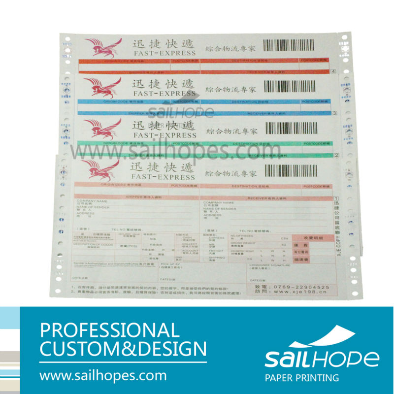 Invoice With Vat Pdf Professional Courier Bill Printing Professional Courier Bill  National Car Rental Receipt Word with Send Invoice To Professional Courier Bill Printing Professional Courier Bill Printing  Suppliers And Manufacturers At Alibabacom Proximiant Digital Receipts Pdf