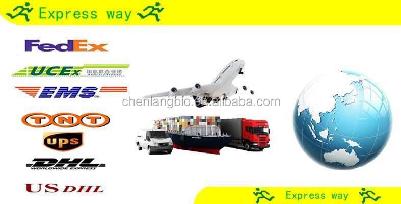 China Suppliers Online Shipping Pharmaceutical Grade Raw Material ...
