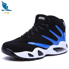 eeac0663de964 Latest design basketball shoe New Popular shoe