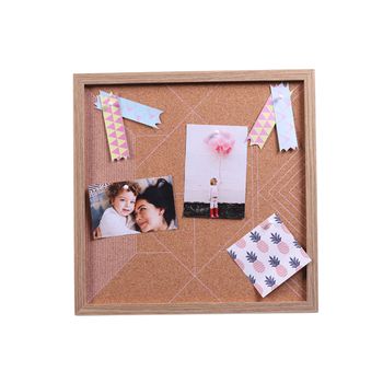 classroom home wall large felt  trim borders weekly bulletin cork notice calendar photo board price samples