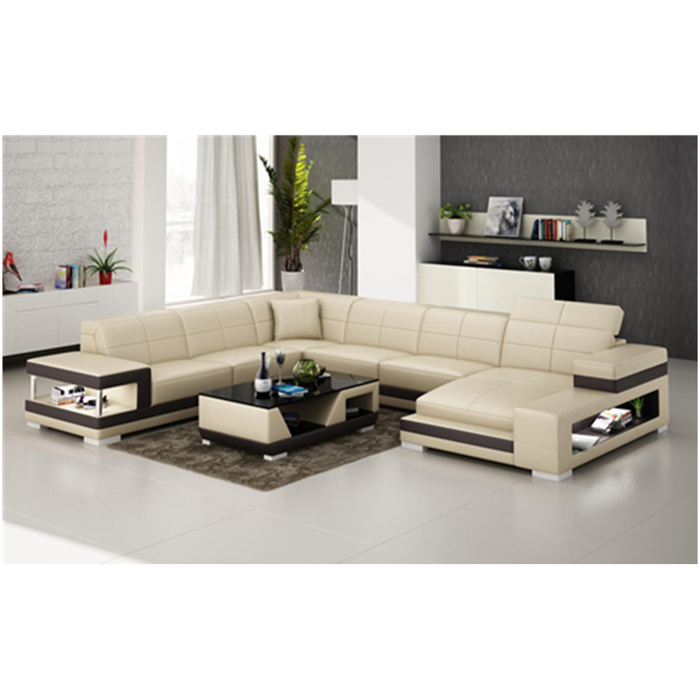 circular furniture. Circular Furniture Sofa, Sofa Suppliers And Manufacturers At Alibaba.com A