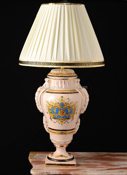 Ivory Ceramic Table Lamps Reading Lamps Good Indoor Home Decor Buy