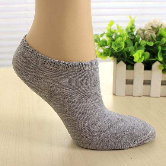 Womens Ankle Socks  Hanes