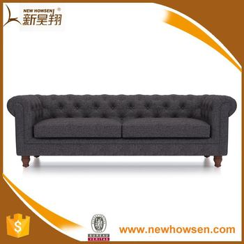 Wooden Suzhou Cheers Half-Moon Shape Sectional Sofa  sc 1 st  Alibaba : half moon sectional sofa - Sectionals, Sofas & Couches