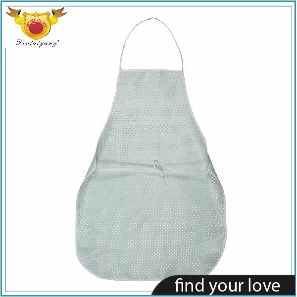 Fashion Wholesale Polyester Comfortable Aprons
