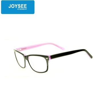 2c9b66e0643a3 Various Shapes Reading Glasses Clicks Factory Supply - Buy Reading ...