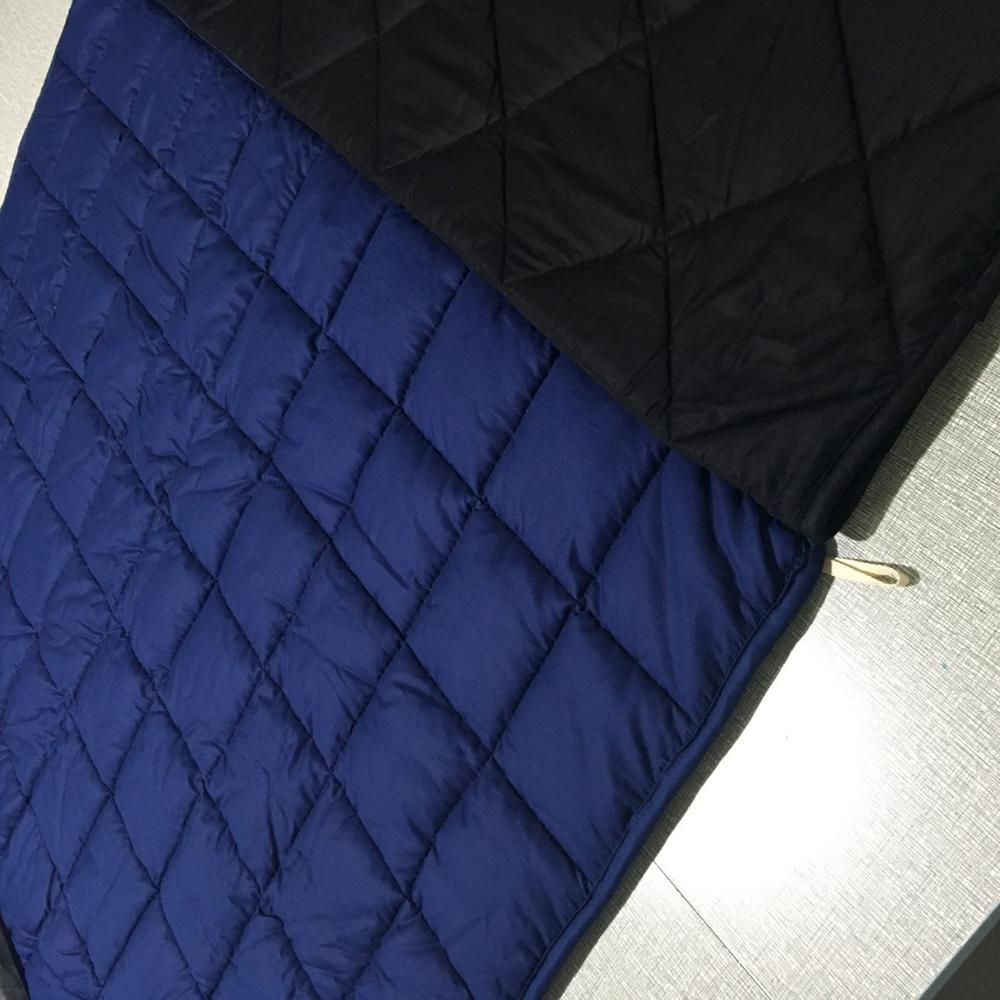 OEM weighted blanket for autism & anxiety, sensory weighted blanket