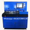 The popular automobile EPT2000 PT/EUI fuel injector electrical test equipment