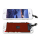 display for iphone 5 lcd touch screen digitizer