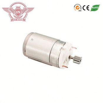 Stepping Wiki Permanent Magnet Generator Motor 1 5 High Torque Dc 220 Volt Micro Electrical