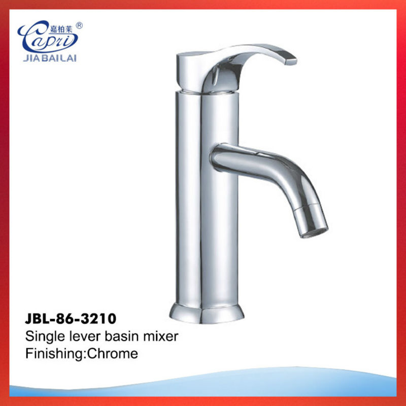 Auto Off Water Tap, Auto Off Water Tap Suppliers and Manufacturers ...