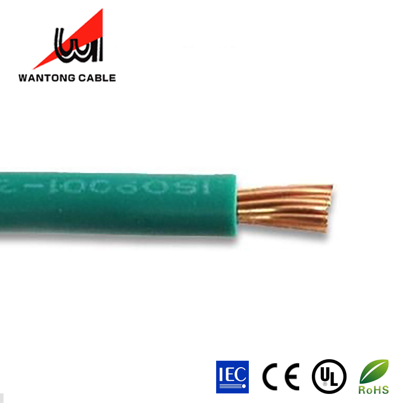 Nm Pvc Cable Wire, Nm Pvc Cable Wire Suppliers and Manufacturers at ...