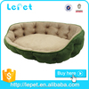 big dog bed/plush pet dog bed/bed cat and dog