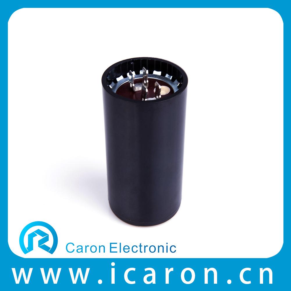 Ceramic Capacitor 103 500v