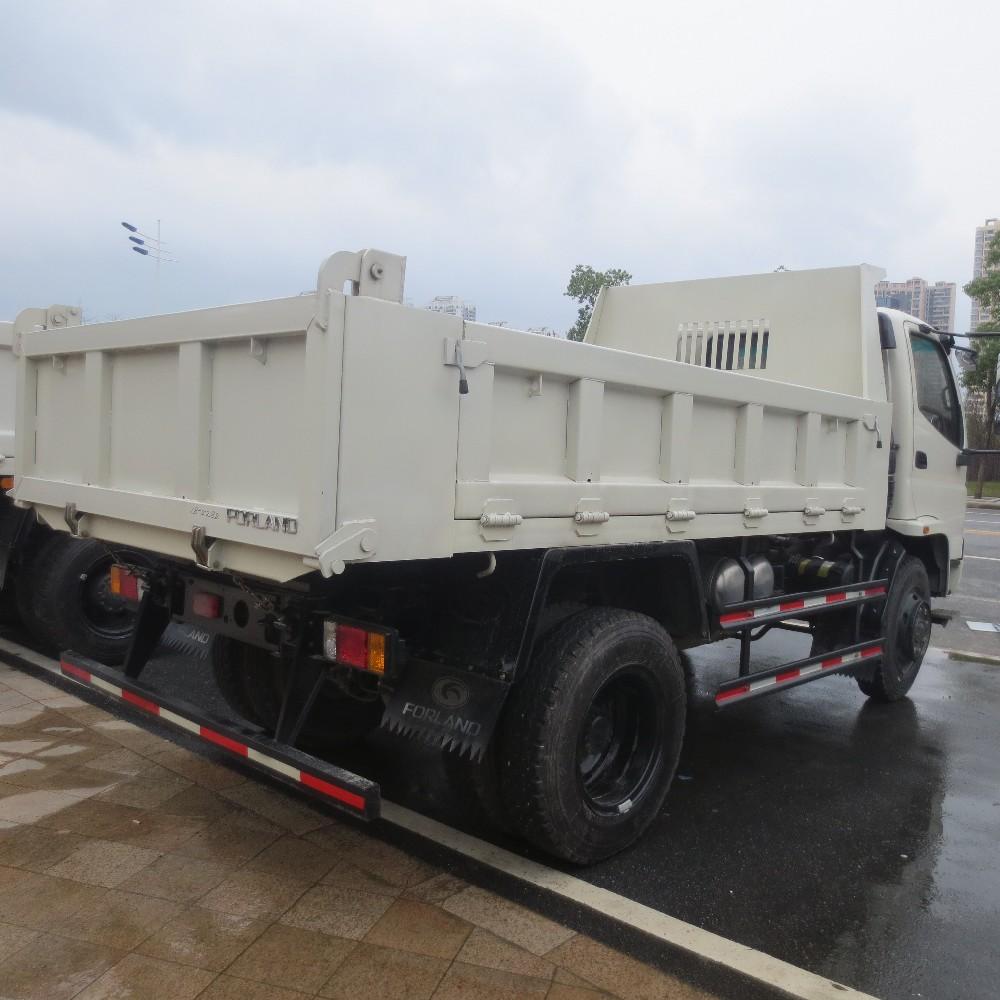 small 4x4 mini 3 ton 6wheels dump truck of sale buy dump truck of sale small 4x4 dump truck. Black Bedroom Furniture Sets. Home Design Ideas