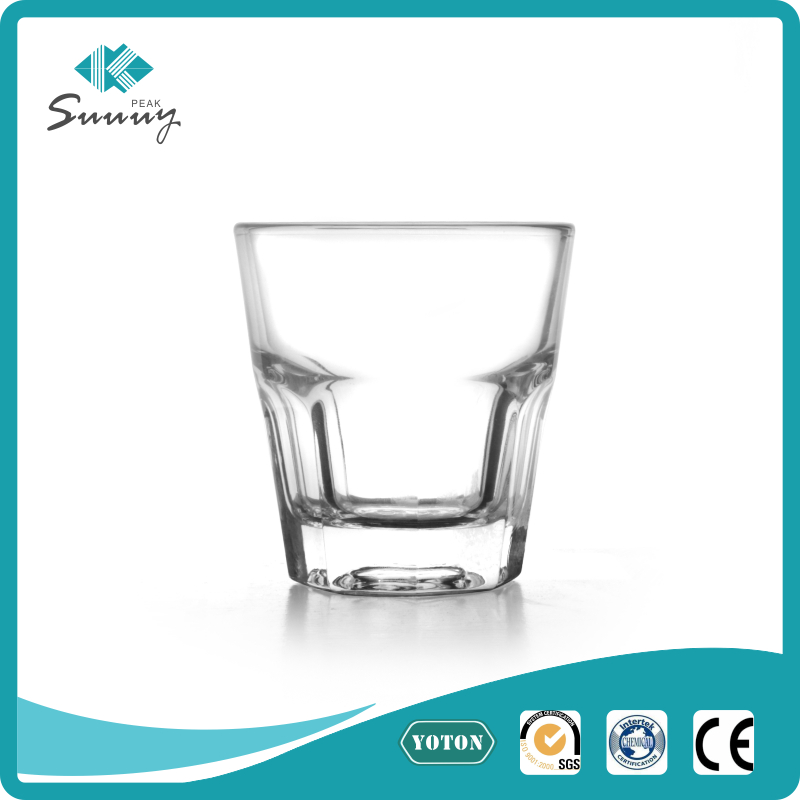 heat resistant glass coffee cup glass cupdrinking dishwasher safe