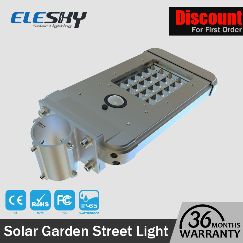 Competitive price high quality long warranty lead sun solar light