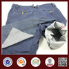 China manufacture cheaper denim fabric for jeans