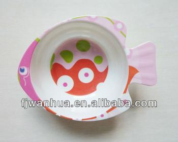 Plastic fish bowl buy plastic fish bowl small plastic for Small plastic fish bowls