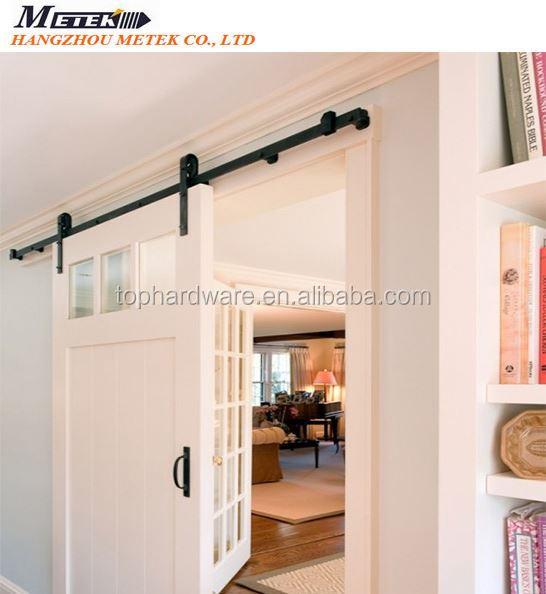 Wooden Temple Design For Home   Buy Sliding Door,Stainless Steel Sliding  Door,Modern Barn Door Hardware Product On Alibaba.com