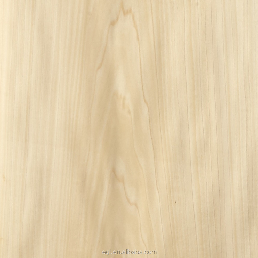 3ply plywood cheap plywood fancy plywood