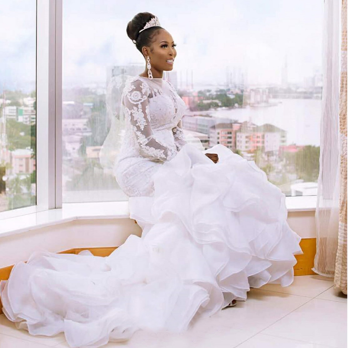 6d847b1980df8 China South Wedding Dress, China South Wedding Dress Manufacturers and  Suppliers on Alibaba.com