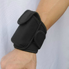 Sports arm pouch for smartphones neoprene running armband
