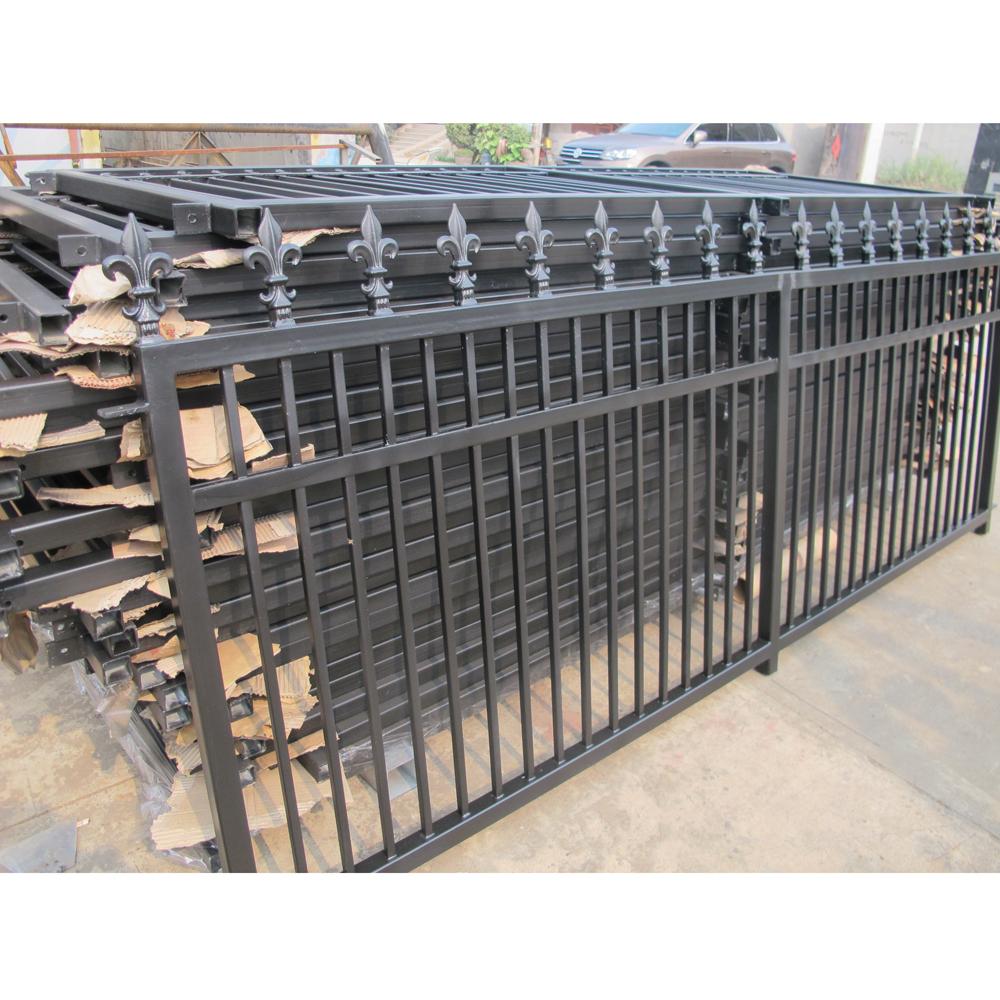 Ringhiere In Ferro Usate trova le migliori recinzioni usate produttori e recinzioni