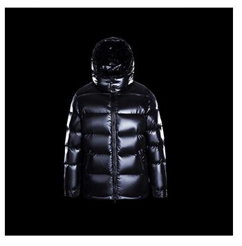 Alta Qualidade Acolchoado Personalizado MA1 Exército Bombardeiro Jaqueta de Vôo de Beisebol Estilo Jaqueta Bomber Laranja Primavera Inverno Jaqueta Ao Ar Livre