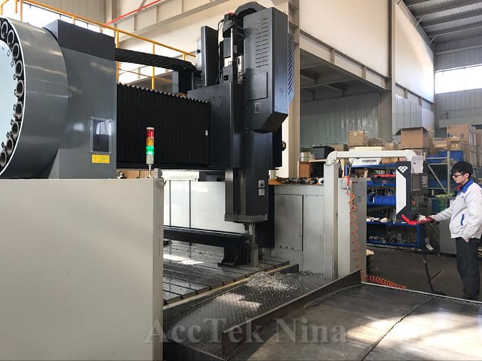 Fiber laser making machine.jpg