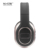 High Quality ANC Stereo Bluetooth Headphone for Mp3/Mobile