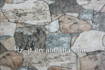 333 500mm Ceramic Tile Looks Like Stone
