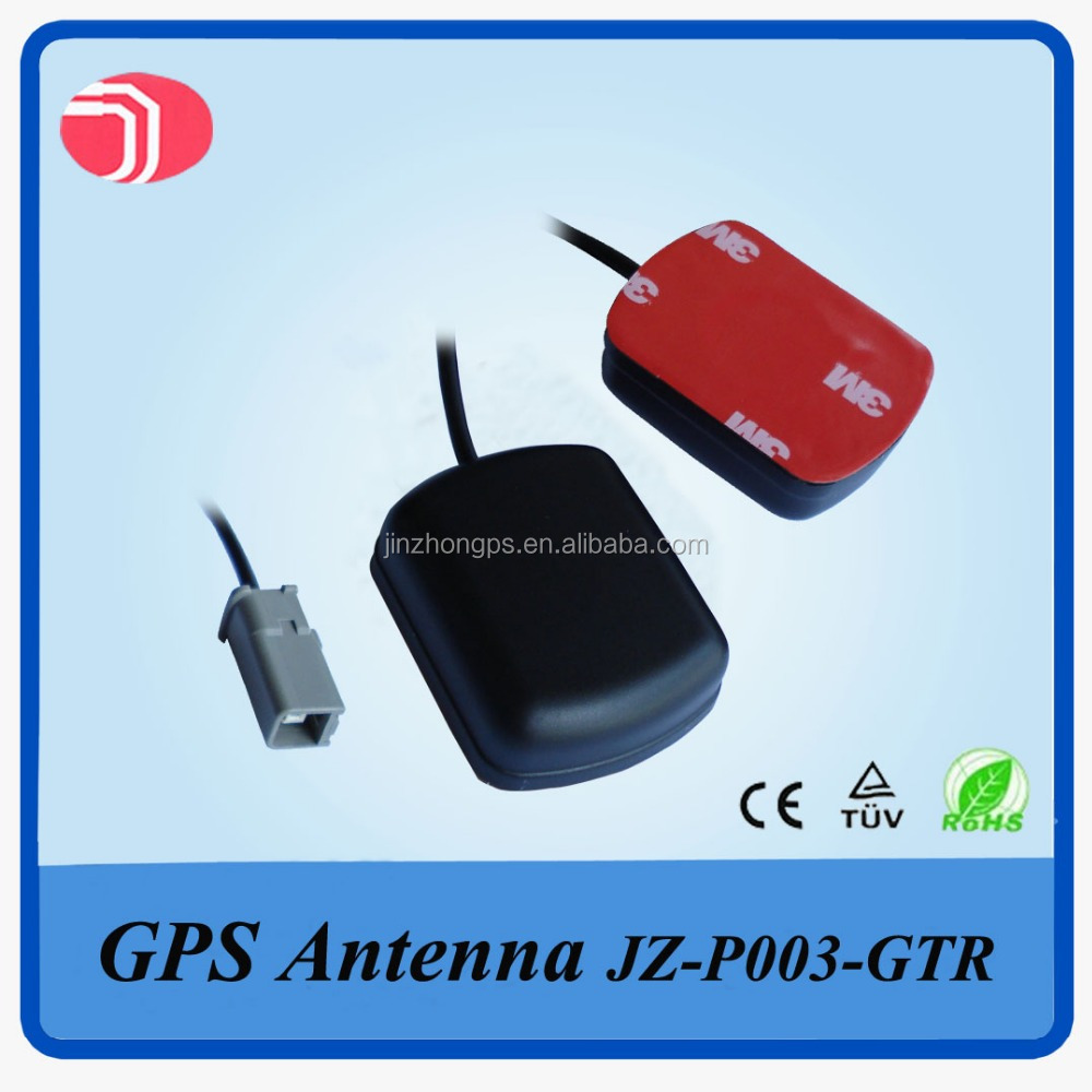 Radio antenna toyota radio antenna toyota suppliers and manufacturers at alibaba com