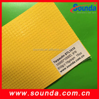 Buy 1000 1000D 9 9 100 Polyester in China on Alibaba.com