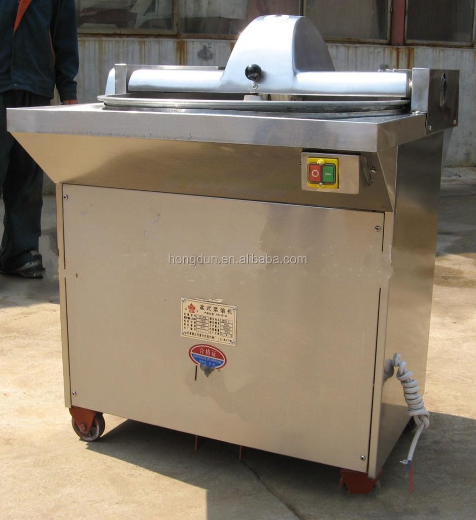 julienne cut machine