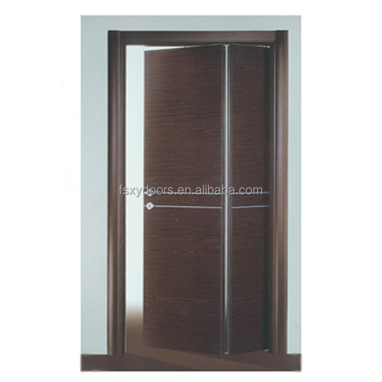 Portable Folding Doors Room Portable Folding Doors Room Suppliers and Manufacturers at Alibaba.com