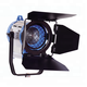 as arri 300w fresnel tungsten spot light for filming/stage/TV show