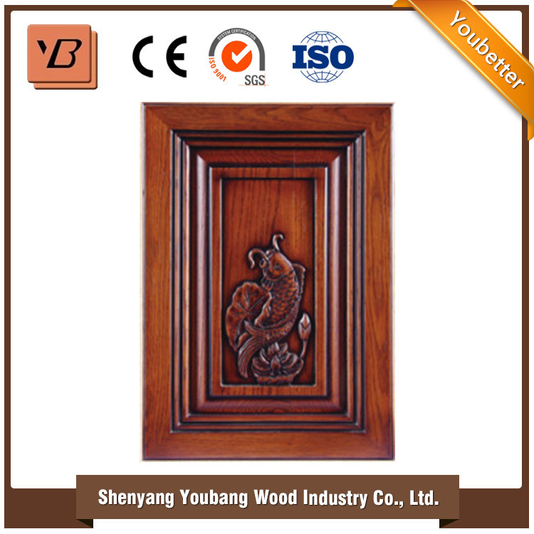 Pantry Cupboards Wholesale Cupboard Suppliers Alibaba