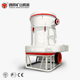 Hot sale grind mill/stone grinding mill machine/grinding mill for limestone