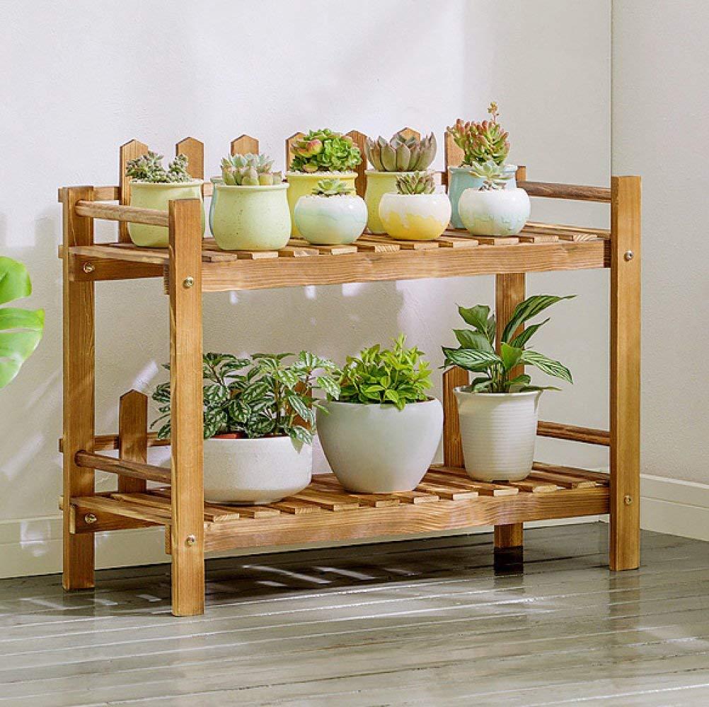 Windowsill Plant Stand Find