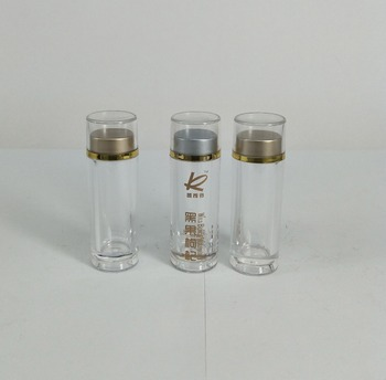 5a126991e290 High Quality Vial 10cc Smell Proof Plastic Herbal Container - Buy Small  Herbal Bottles,Smell Proof Container,Vial Container Product on Alibaba.com