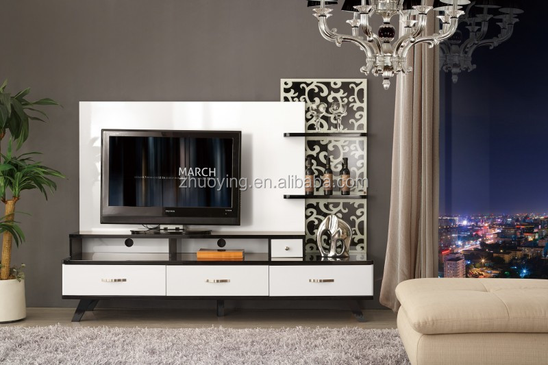Living Room Sets Designs modern crockery cabinet designs small simple home design ideas. tv