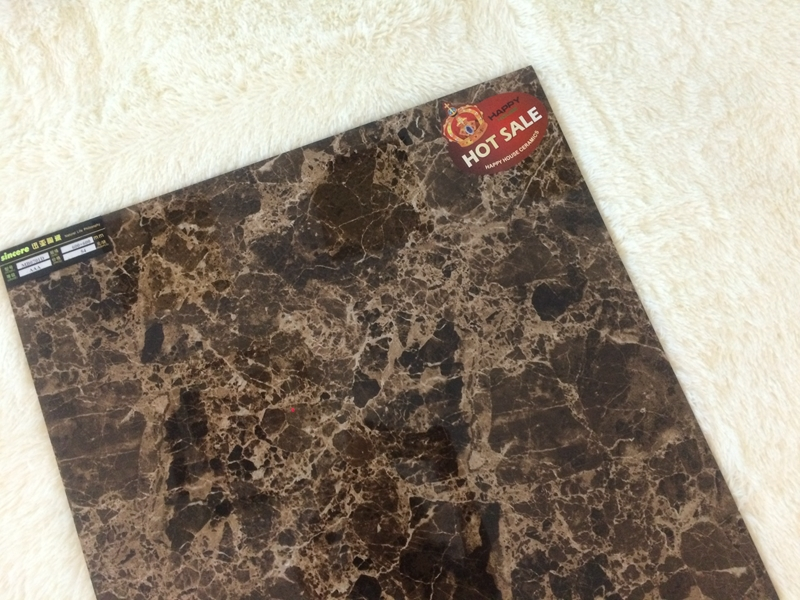Synthetic Granite Tile Flooring Marble Sparkle