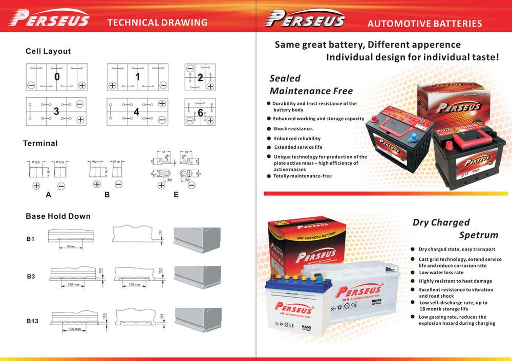 Vela Brand N70z Jis Type Battery 12v75ah Dry Charged Auto Car Battery Buy N70zl 75ah 12v Jis Type Battery Jis Standard Lead Acid Battery Product On